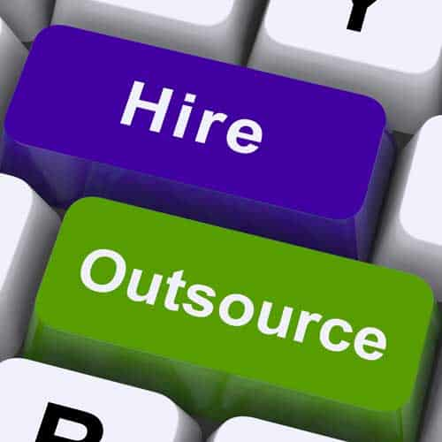 software-testing-outsource